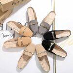 butuan shoes