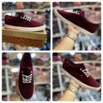 butuan womens shoes