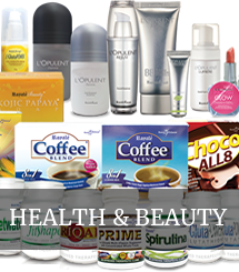Category-health-and-beauty