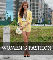 Category-womens-fashion