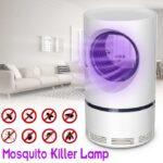 butuan city mosquito killer