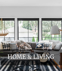 Category-home-and-living