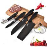 butuan-shopping-knife